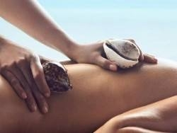 massage ibiza treatment