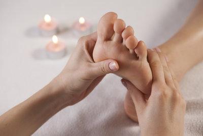 voetreflex-massage